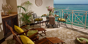 Sandals Royal Plantation – Ocho Rios, Jamaica Featured Specials